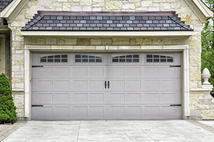 How To Take Care Of Your Garage Door